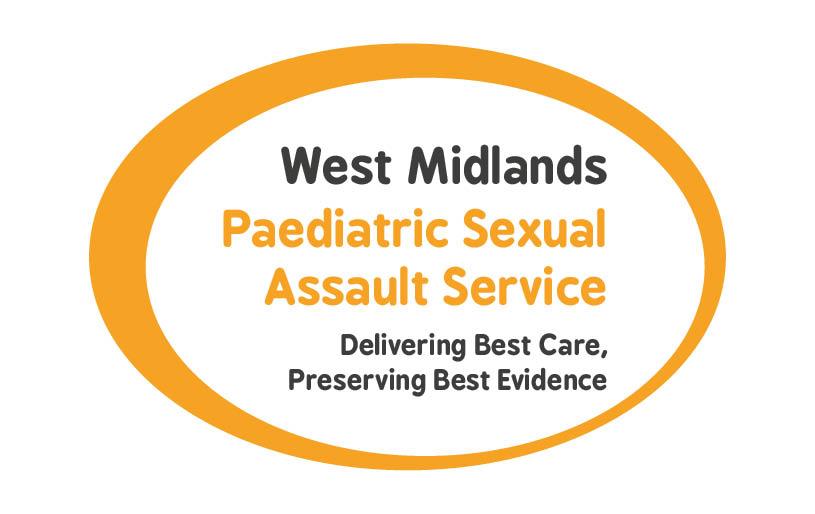WMPSAS client logo