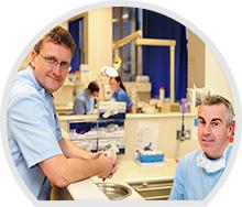 Dental Services : Birmingham Community Healthcare